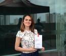 Profissionais do O DIA vencem Prêmio de Jornalismo do MP/PI