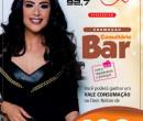 Promoção 'Consultório Bar' segue até o dia 27 de dezembro na FM O Dia