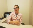 Psicóloga alerta para o uso correto de celular por crianças