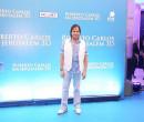 Roberto Carlos em Jerusalém estreia nos Cinemas Teresina