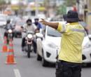 Strans interditará vias no Centro de Teresina para evento natalino
