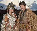 Thaynara OG fará o papel de Herodíade na Paixão de Cristo