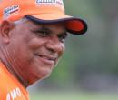 Timon anuncia a contratação do técnico Lancuna para Piauiense 2020