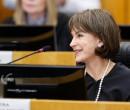 TST terá primeira mulher à frente da Presidência a partir de 2020
