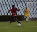 Após Copinha, River anuncia 'promoção' de atletas da base ao profissional