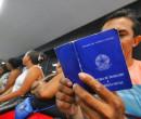Caged: Piauí perdeu 95 postos de emprego por dia em dezembro