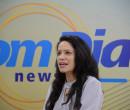 Caso Aliança não seja criado, Rubenita diz ter convite de três siglas