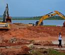 Com a chegada do período chuvoso, barragens do Piauí são monitoradas