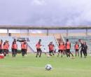 Confronto entre campeões da última temporada abre o Piauiense