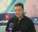 Coronel Edvaldo Viana pode decidir destino partidário até o final do mês