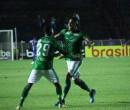 Em estreia no Paulista, Guarani goleia a Inter de Limeira