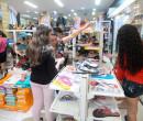Endividamento das famílias piauienses é menor que média nacional