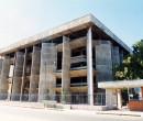 Estelionatários aplicam golpes em credores de precatórios, alerta TJ