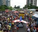 FMC divulga resultado dos blocos que irão compor o Carnaval de Teresina