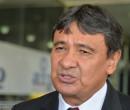 Governador Wellington Dias discute em Brasilia alongamento de dívida