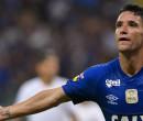 Grêmio oficializa a contratação de meia Thiago Neves por um ano