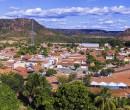 Homem é suspeito de estuprar a própria sogra de 77 anos no Piauí