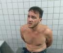 Juiz alega periculosidade e mantém prisão de Pablo Henrique