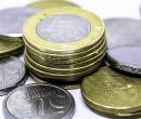 Juntar R$ 100 por mês é uma maneira de começar a investir em 2020