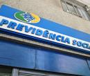 Justiça vai pagar R$ 800 milhões em atrasados do INSS a segurados