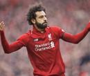 Liverpool vence clássico, abre 16 pontos e fica perto do titulo