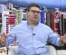 Luciano diz que pré-candidato indicado por Firmino vai ser filiado ao PSDB