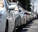 DPVAT: Mais de 4 milhões de donos de veículos vão receber diferença