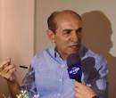 Marcelo Castro diz que não há hipótese de Luiz Lobão ser expulso do MDB