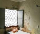 Ministério Público fiscaliza residências terapêuticas de Teresina