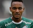 Palmeiras mandará clássico contra o São Paulo em Araraquara