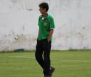 Piauí encerra novela em torno de treinador e anuncia Jorge Bug