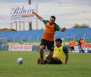 Pré-temporada: Altos fará jogo amistoso contra Juazeirense-BA
