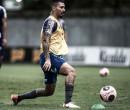 Santos comemora fim de metodologia 'sparring' de Sampaoli