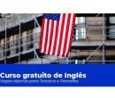 Gratuito: Sesc abre vagas para curso de inglês em Teresina e Parnaíba