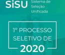SISU: Curso de Medicina possui maiores notas de corte no Piauí