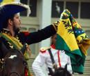 Solenidades comemoram adesão do Piauí à independência; veja programação