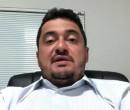 Supremo autoriza soltura de ex-prefeito de Bertolínia Luciano Fonseca