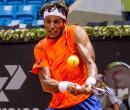 Tenista brasileiro, o Feijão, é banido do tênis pelo resto da vida