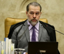 Toffoli prorroga em 6 meses prazo para implantar juiz das garantias
