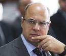 Witzel irrita Bolsonaro e Mourão ao gravar e divulgar telefonema para o vice