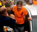 Após senador ser baleado, Moro autoriza envio da Força Nacional ao Ceará