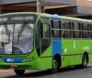 Bandidos fazem arrastão durante assalto a ônibus na Zona Sul