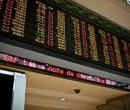 Bolsas despencam e papéis da Petrobras e Vale nos EUA caem 7%