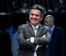 Ciro Nogueira será o único piauiense em comissão da reforma Tributária