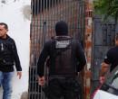 Corpos são encontrados com marcas de tortura na localidade Queimada
