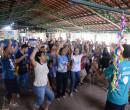Festival do Senhor anima Carnaval e prepara Católicos para Quaresma