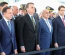 FHC, Lula, Ciro e OAB reagem contra apoio de Bolsonaro a ato anti-Congresso