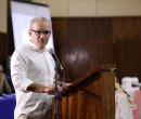 Firmino Filho diz que cargo de vice-prefeito será do Progressistas
