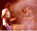 Fronteiras Blues: Clipe e novo ciclo marcam o aniversário da banda