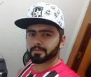 Jovem é morto ao separar briga em festa de Carnaval no Piauí